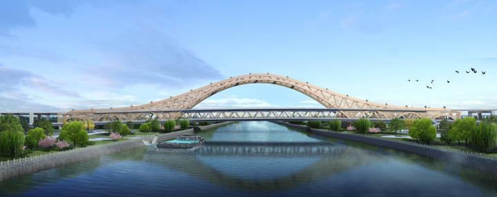 微信图片_20210107160709余杭运河桥.jpg