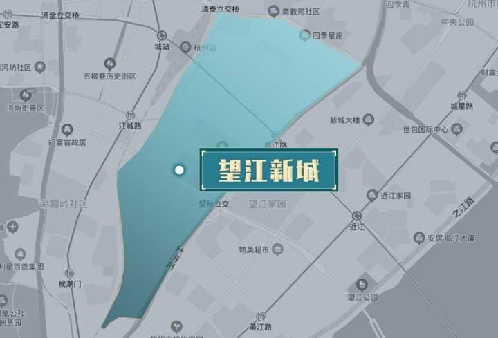 望江新城区位图.jpg