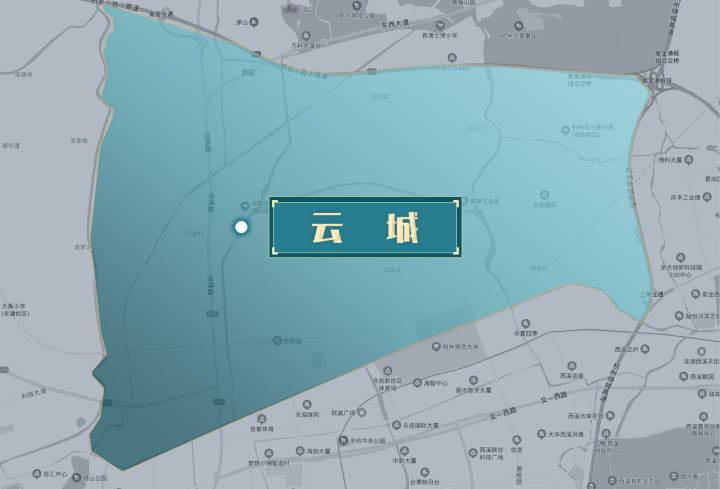 云城位置图(第二张图).jpg