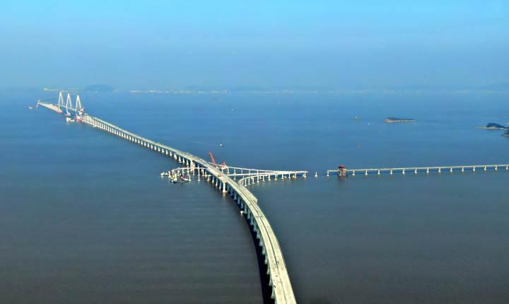 微信图片_20210118151818.jpg舟岱大桥.jpg