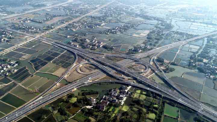 微信图片_20210118151932.jpg杭州绕城西复线项目.jpg