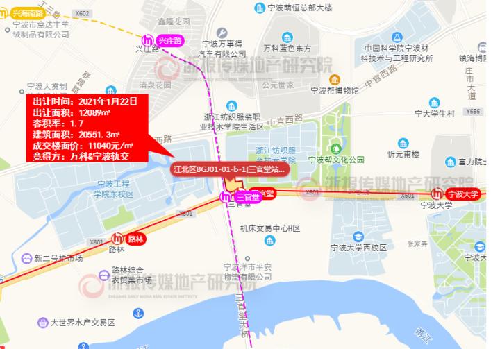 宁波.png