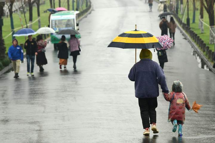 晴久杭城雨水如甘霖(里尔摄影)6.jpg