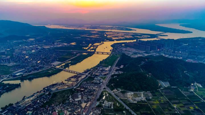 义桥 徐国庆 摄.jpg