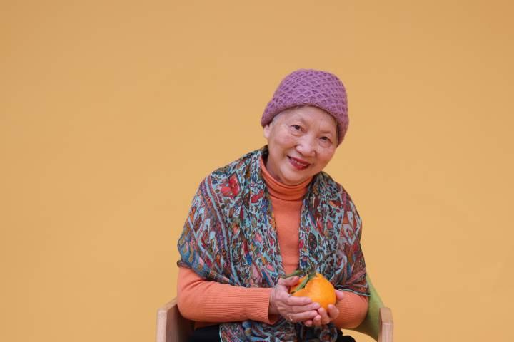 6、83岁的杨奶奶.JPG