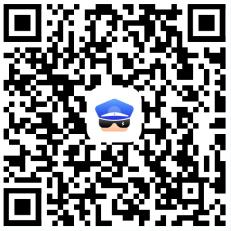 浙A1.png