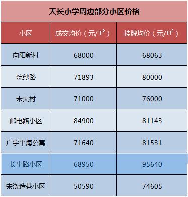 QQ截图20210301132632.png