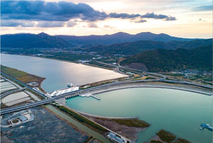 1、北堤工程鸟瞰.jpg