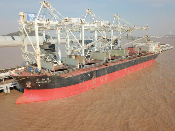 微信图片_20210408183537老船卖出新船价.png