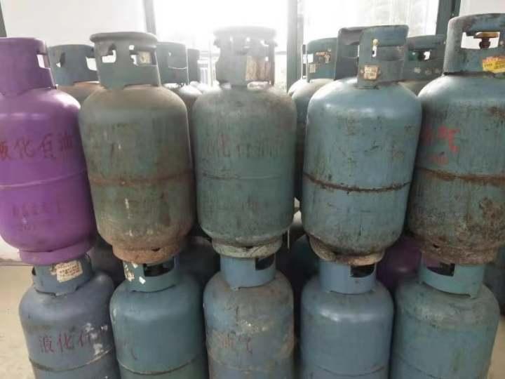 煤气3.jpg