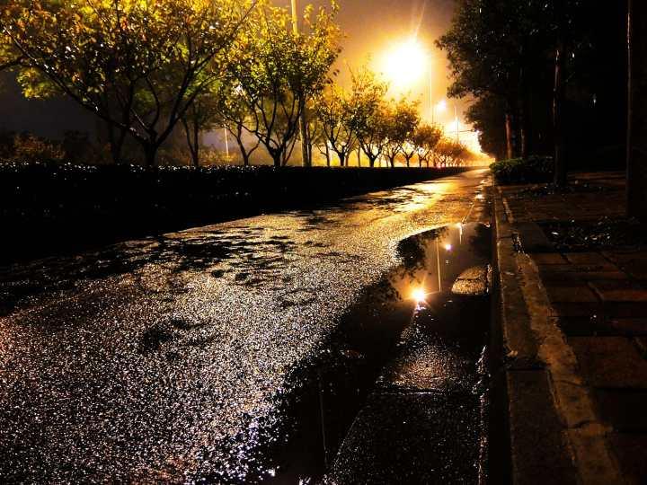 夜雨.jpeg