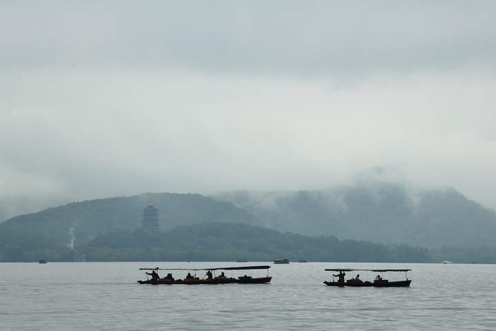 雨雾西湖亦梦幻(里尔摄影)4.jpg