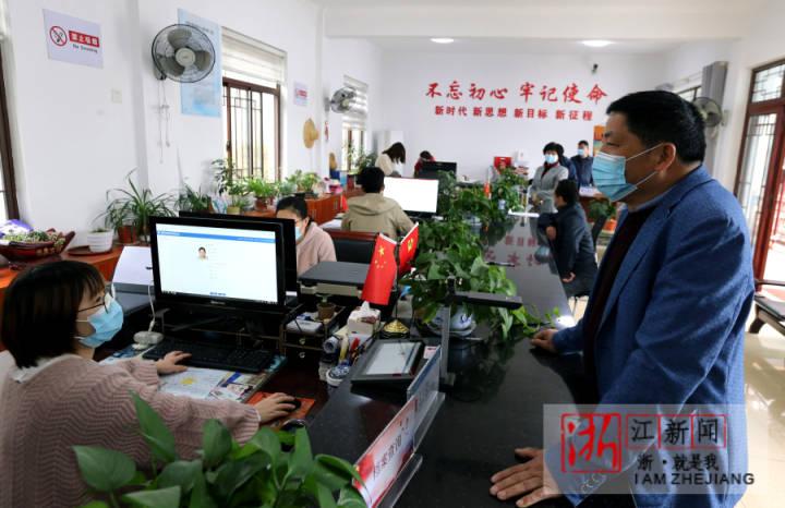 村党群服务中心  全县档案随心查3.JPG