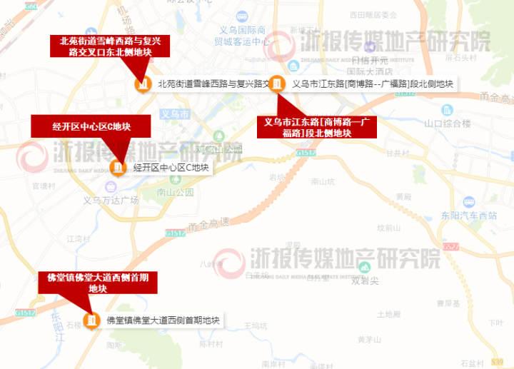 义乌挂牌地块区位图415.jpg