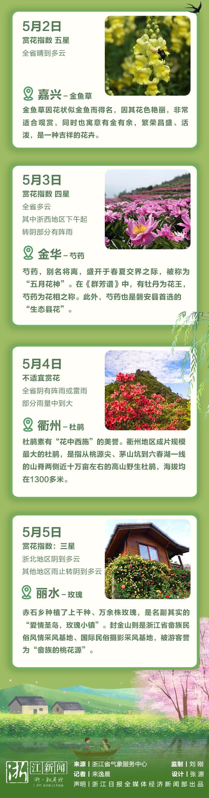 浙江赏花地图(0422)_02.png