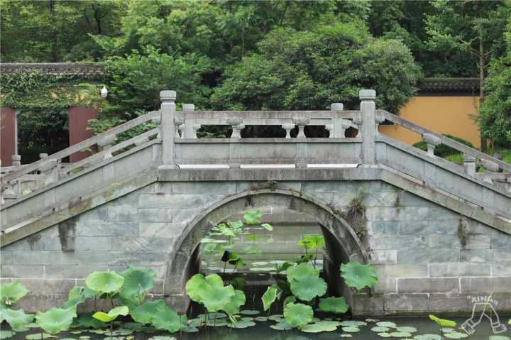 高丽寺庙.jpg