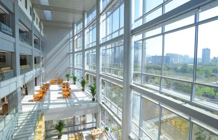 温州市图书馆.jpg