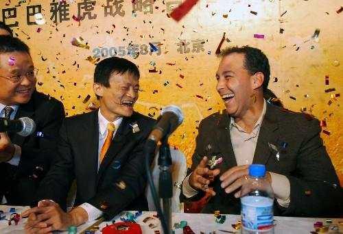src=http___image2.sina.com.cn_dy_c_2005-08-12_1123818208_89aqF5.jpg&refer=http___image2.sina.com.jpg