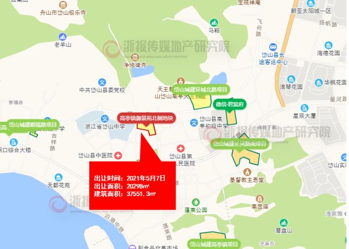 舟山岱山县项目区位图.png
