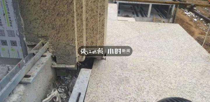 微信图片_20210511201541.jpg