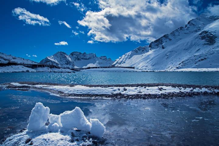 大冰川-達古冰川.jpg