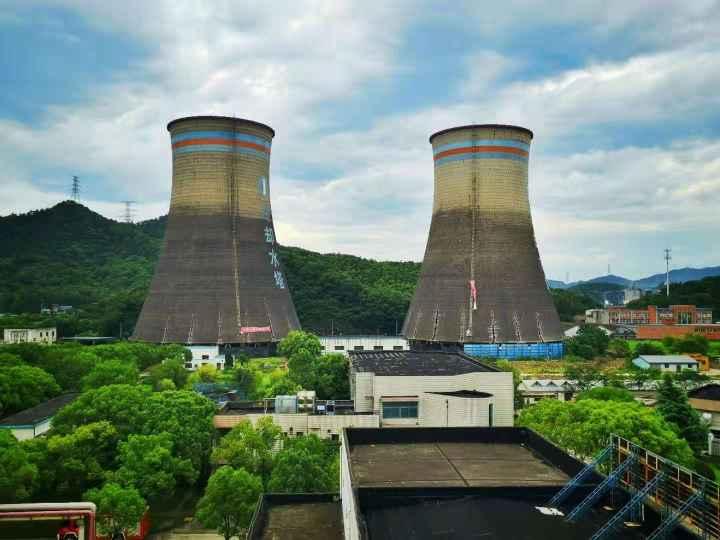 微信图片_20210709153245萧山电厂冷却塔.jpg