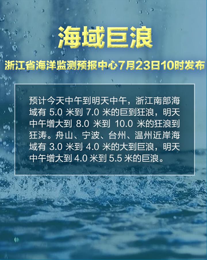 气象警报_09.png