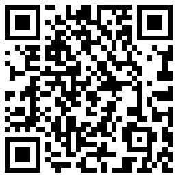 微信图片_20210906132916.jpg