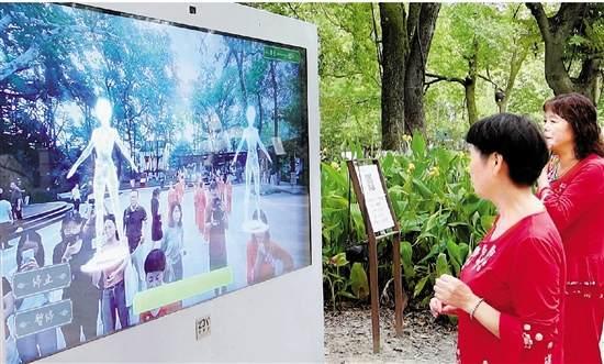 世界互联网大会召开在即 浙报记者探营乌镇