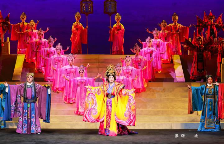 《宫锦袍》国家艺术基金2015年度资助项目-张辉3.jpg