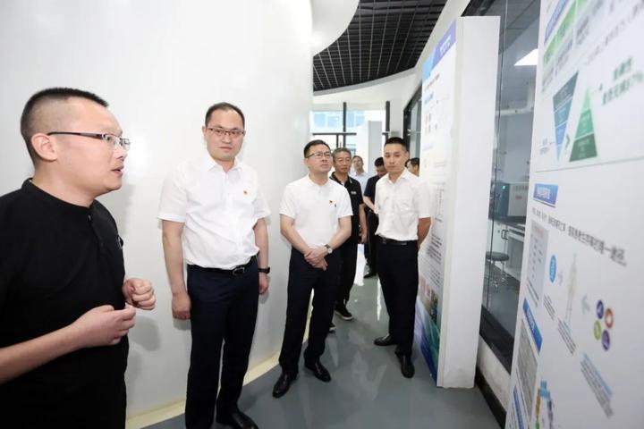 洪湖gdp_河南濮阳与湖北荆州,2019上半年的GDP,谁成绩更好?