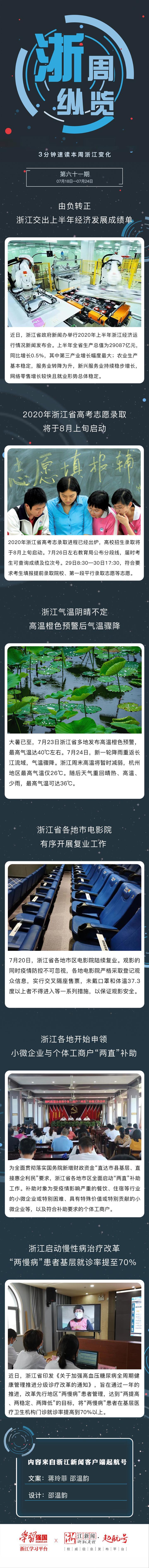 浙周纵览.jpg