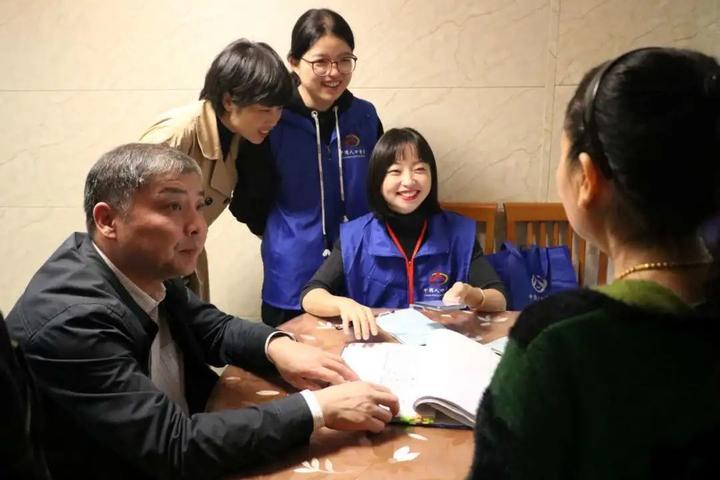 """浙江衢州有多少人口_浙江有一个实力市,衢州代管,人口62万,被称为""""中国木门"""