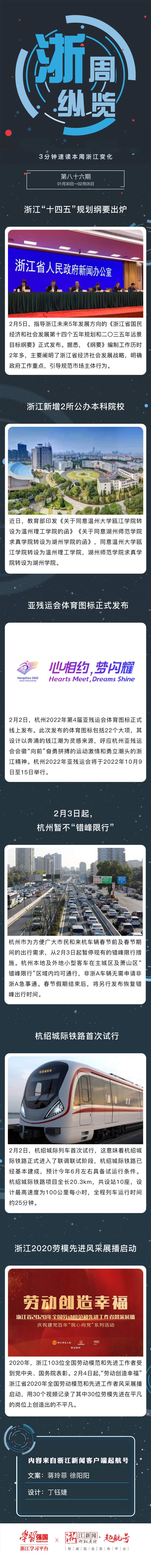 微信图片_20210208094402.jpg